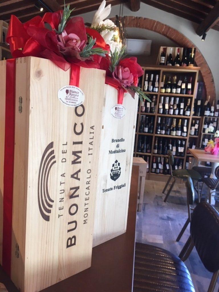 bianco rosso e bollicine vini 26