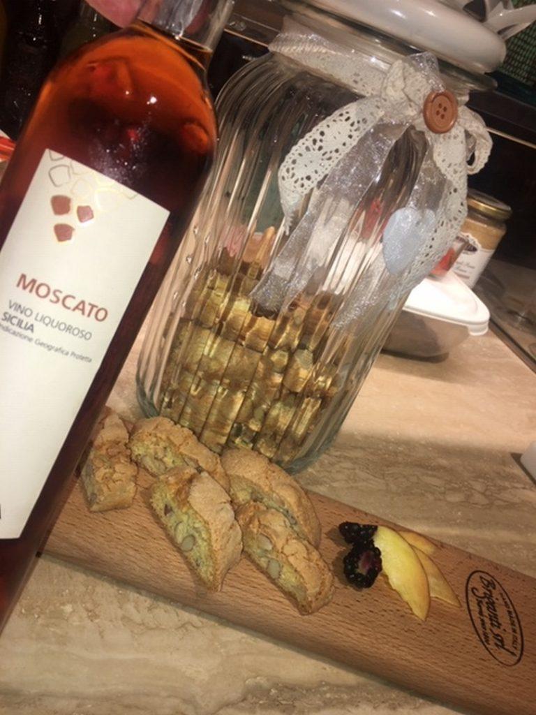 bianco rosso e bollicine vini 28